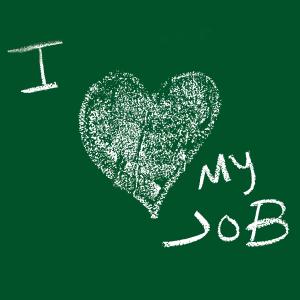 Logo Ilovemyjob Loopbaanbegeleiding Loopbaancentrum