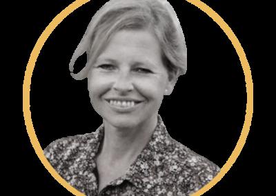 Vanessa Kennis | Rouw- & Verlies Counselor – Criminoloog