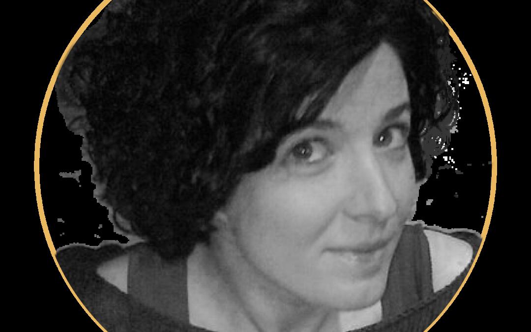 Karen Lambrecht | Leercoach, Faalangstreductietrainer & Talentenfluisteraar