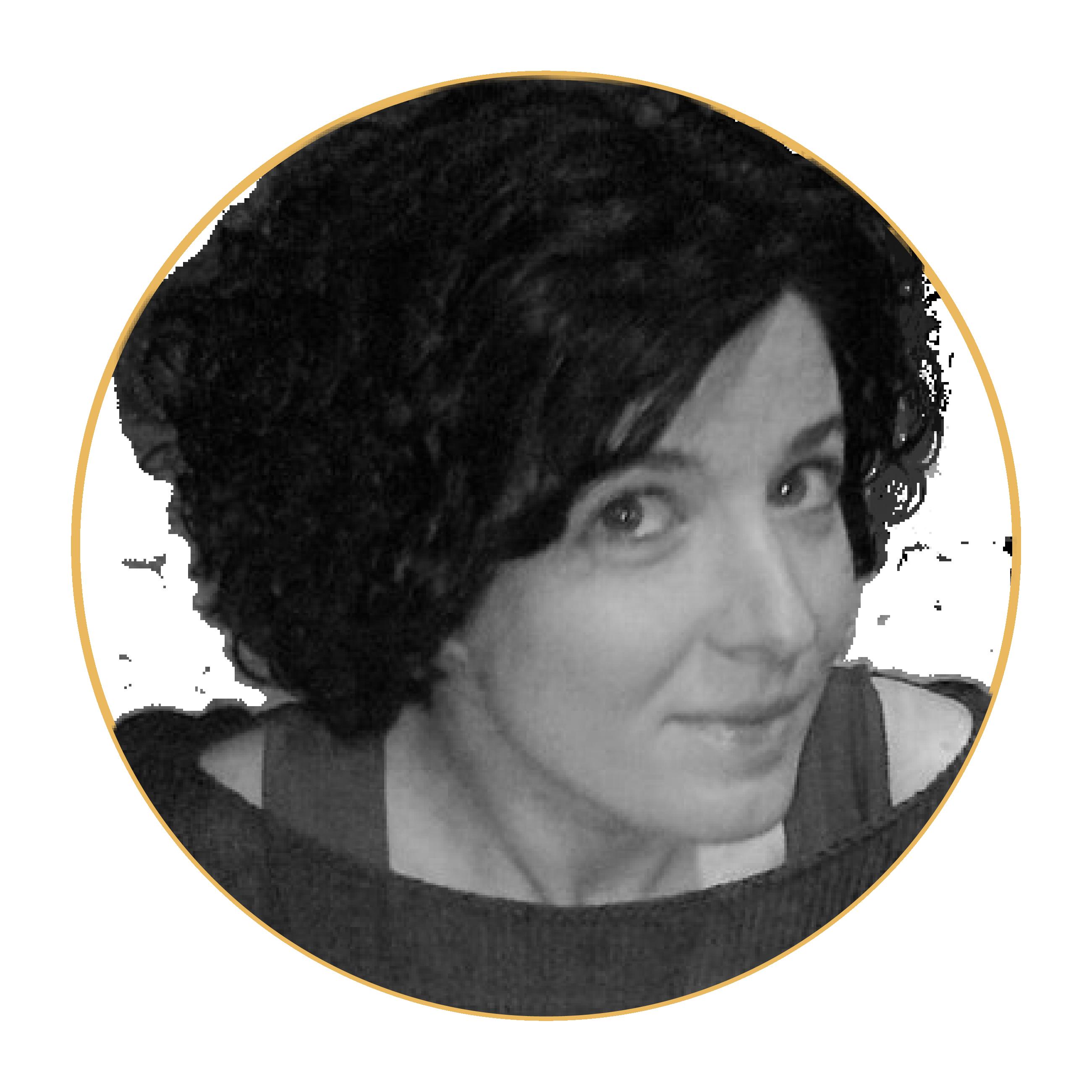 Karen Lambrecht studiecoach Senses