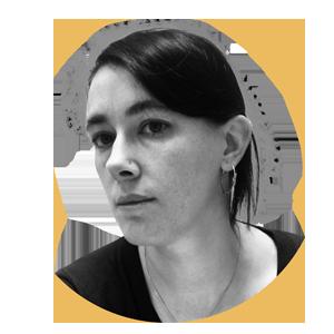 Liesbet Bonnarens | Psycholoog io