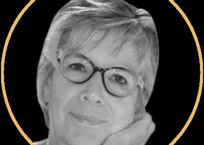 Ann Phillips | Psychotherapeut ChroniSense
