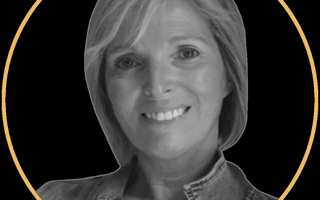 Ann Busquaert   Osteopaat Volwassenen & Adolescenten