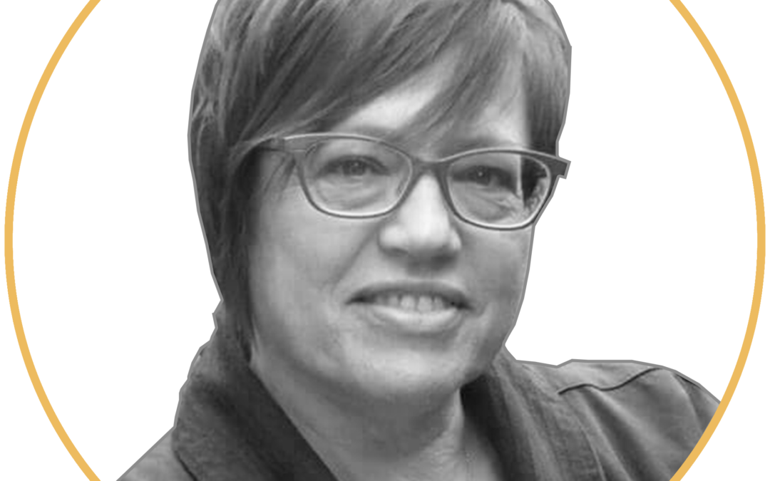 Annick Boeykens | Stress en Burn-out Coach Lier