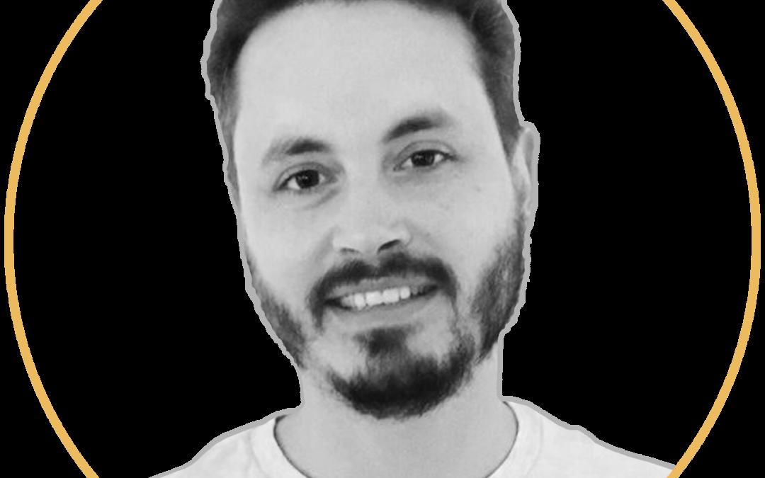 Bram Franquet | Psycholoog & Systeemtherapeut io