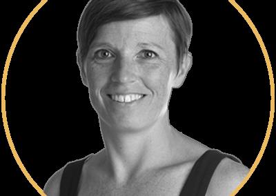 Fran Delbeke | Jongeren – studiekeuze en talent