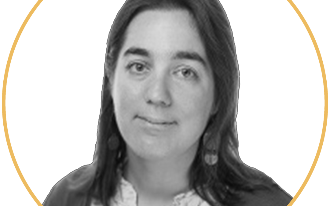 Ilona Plichart | Loopbaancoach na Burn-out Mortsel