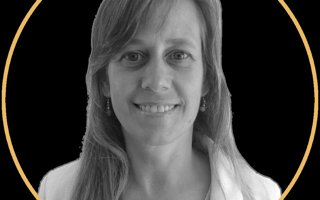 Inge Van Heukelom | Acupunctuur