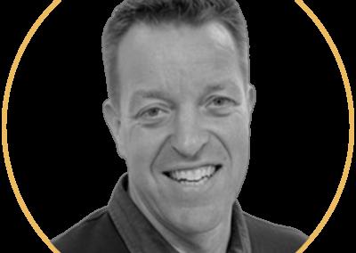 Jef Meeus | Perfectionisme Coach
