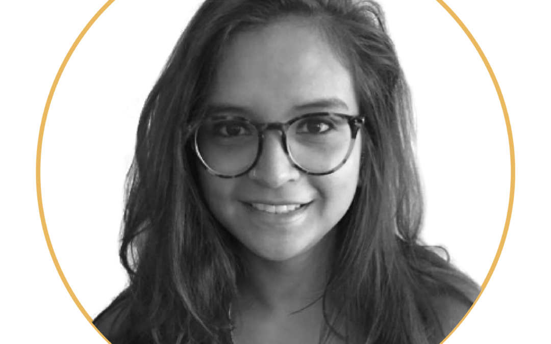 Karen Borremans | Klinisch seksuoloog & psycholoog