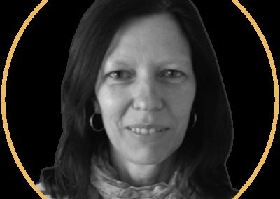 Kathleen Stessens | Psycholoog & Psychotherapeut