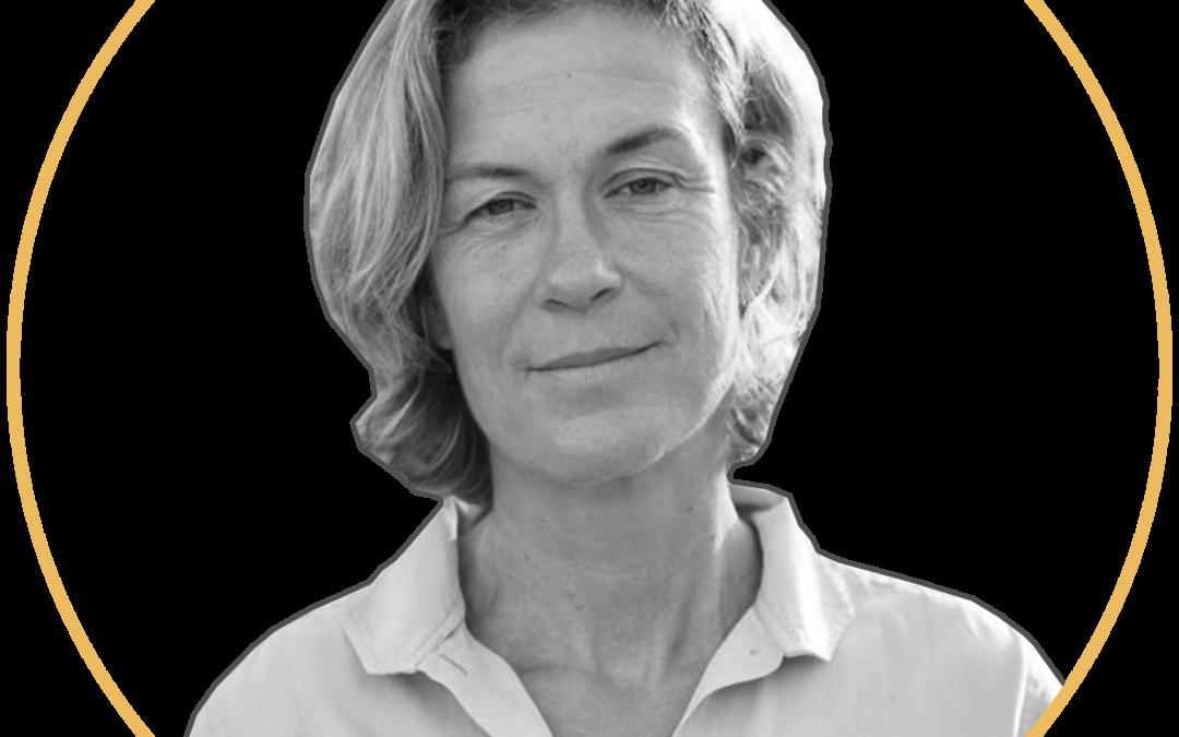 Katrien Bartholomeeusen | Kinesitherapeut – Manuele therapeut