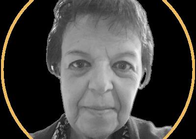 Rit Verreth | Psycholoog & Psychotherapeut
