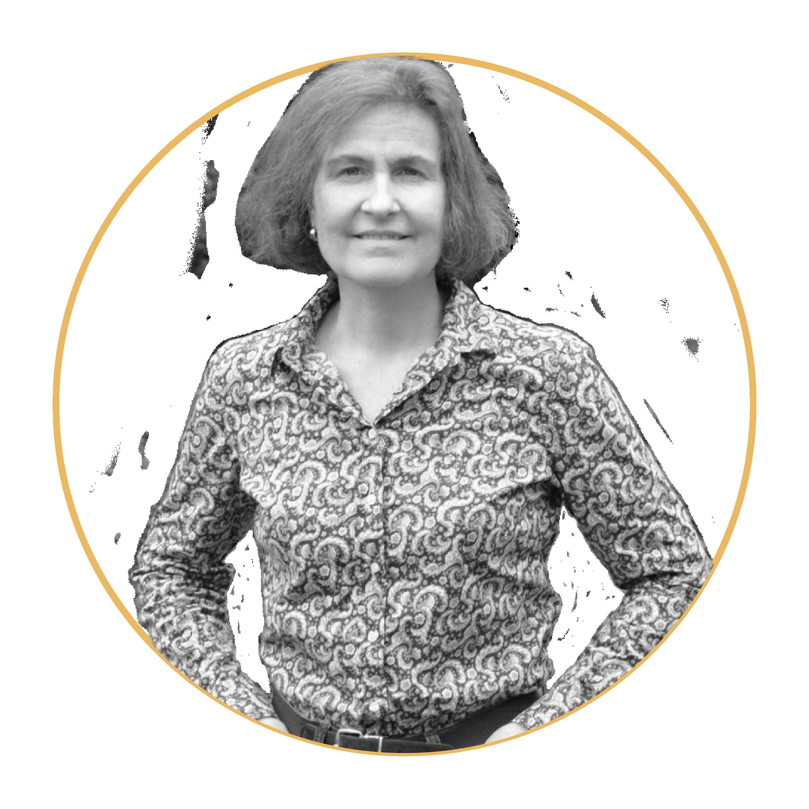 Roxane Rakic Psycholoog Senses Praktijkhuis