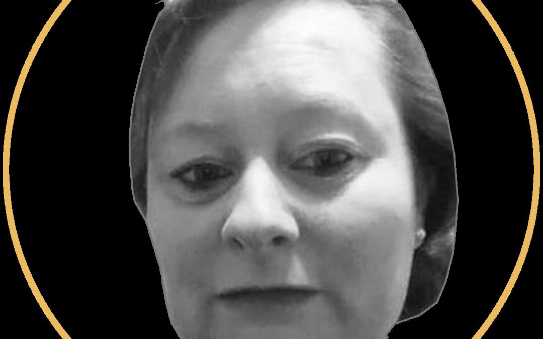 Sandy Poleszczuk   Erkend bemiddelaar