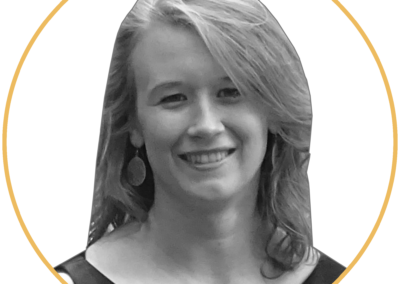 Sarah Kempeneers | Psycholoog & Systeemtherapeut io