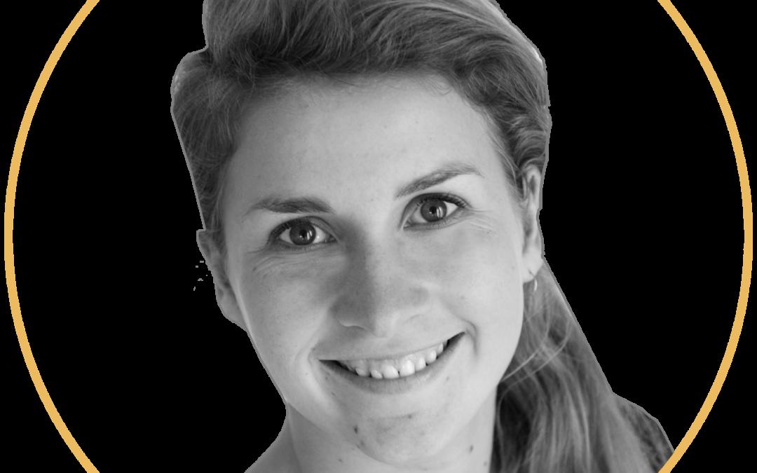 Silke Velghe | Kinesitherapeut – Manuele Therapeut