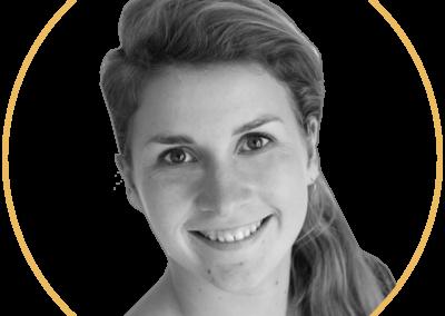 Silke Velghe | Kinesitherapeut – Manuele therapeut ChroniSense