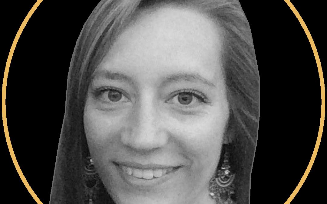 Sofie Schrauwen   Psycholoog