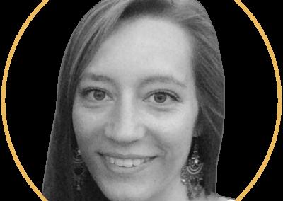 Sofie Schrauwen | Kinder- & jeugdpsycholoog