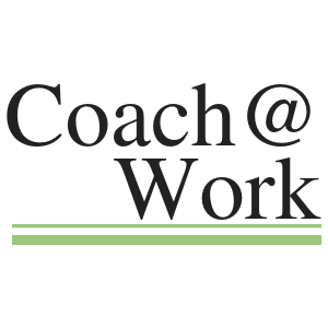 Logo Coach@Work