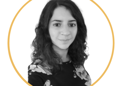 Eveline Van Geel | Kinder- & jongerenpsycholoog