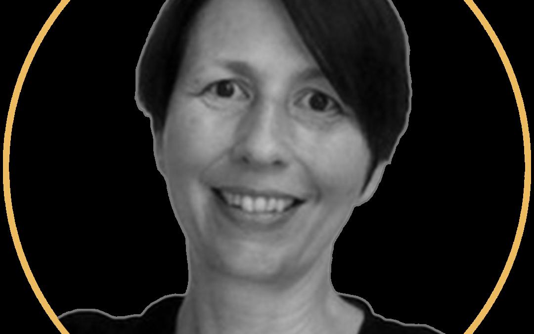 Els Mampaey | Klinisch neuropsycholoog DiagnoSENS