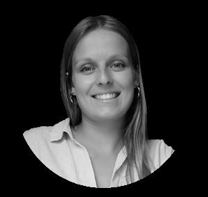 Jozefien Van Hove | Kinder- & Jongerenpsycholoog