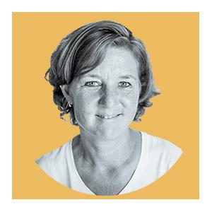 Annick Lerray Kinesitherapeut Massage Relaxatie Eutonie