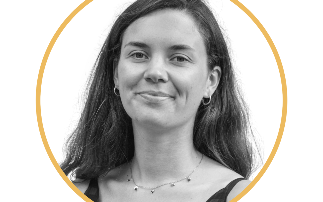 Annelies Taelman | Neuropsycholoog DiagnoSENS