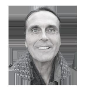 Frank Polders | Psychotherapeut – Relatietherapeut