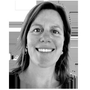Annemarie Mariën | Psycholoog & Gedragstherapeut