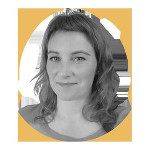 Mieke Lenaerts | Psycholoog io & Lichaamswerk