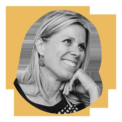 Vicky De Beule | Diëtiste