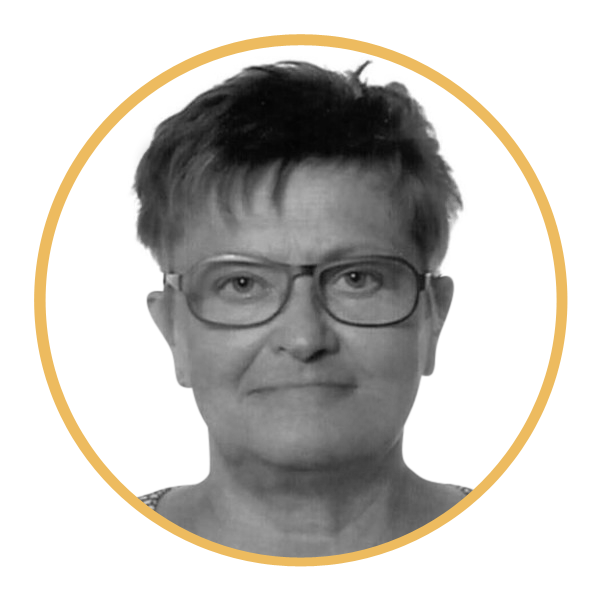 Dokter Gerda Smets Senses Praktijkhuis