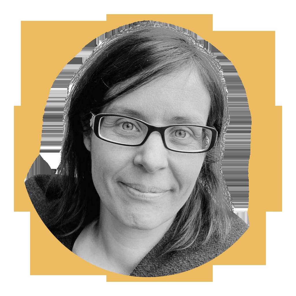 Mieke Sweeck Psycholoog Senses Praktijkhuis