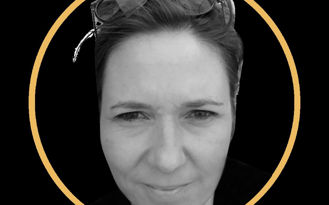Dr. Karen Smets | Arts & Coach