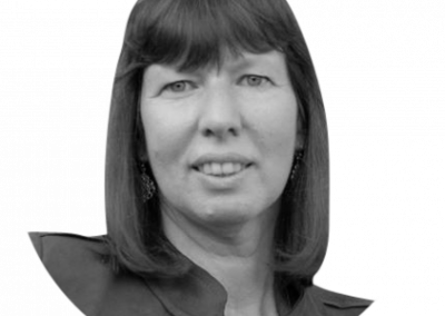 Elke Pepermans | Integratieve psychotherapeut