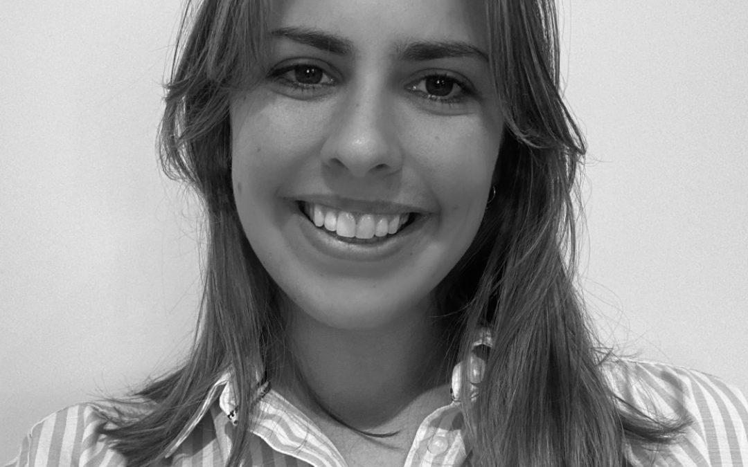 Amber Gijsels | Logopediste io