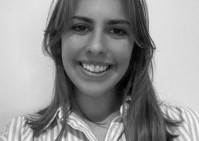 Amber Gijsels | Logopediste