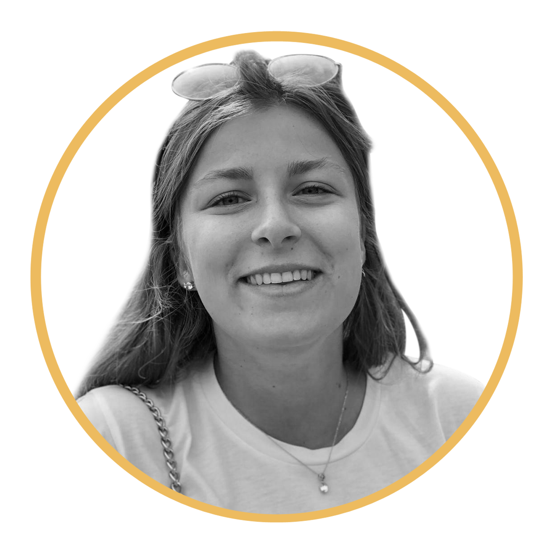 Amber Van Der Vinck - kinesitherapeut Senses Praktijkhuis Lier