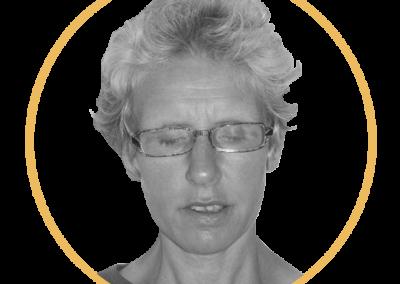 Heidi Adriaensen | Pedagoog & psychotherapeut