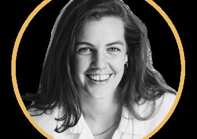 Myrna Rutten | Psychologisch consulent & Relaxatietherapeut