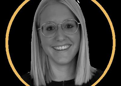 Sofie Meerts | Klinisch psycholoog – diagnostisch onderzoek