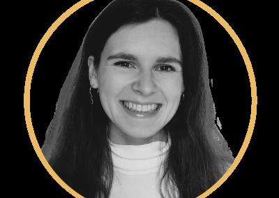 Dorien Blommaert | Klinisch neuropsycholoog Kinderen & Jongeren