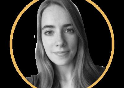 Eline De Witte   Kinderpsycholoog – Perinatale zorg